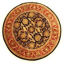 round oriental rugs wool oriental rugs classic rug pale blue teal square what oriental rug round oriental rugs