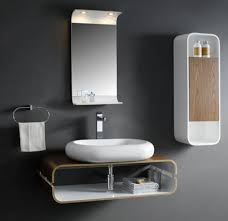 small bathroom vanity ideas. Bring The Modernity With Contemporary Bathroom Vanities \u2014 New Way Home Decor Small Vanity Ideas