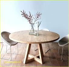 luxury round extendable dining table seats expandable circular 10 and chairs