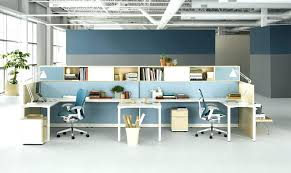 office layout planner. Of Office Layout Design Publishing Which Is Classified Within Standards Planner Online With :