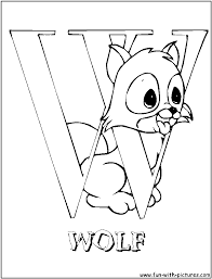 Small Picture Alphabets Preciousmoments Coloring Pages Free Printable