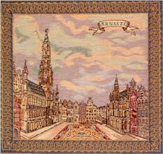 Image result for Tapestries