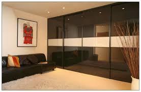 sliding wardrobe doors uk. Brilliant Doors Sliding Wardrobe Doors Inside Uk A