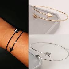 <b>Bohemian New</b> Style Ornaments <b>Summer</b> Fashion Shells Simple ...