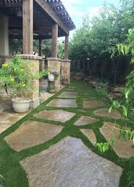 Small Picture Best 25 Flagstone ideas on Pinterest Flagstone patio Flagstone
