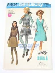 Vintage Simplicity Patterns Delectable Womens Vintage Simplicity Patterns At RustyZipperCom Vintage Clothing