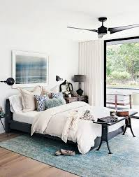 The 40 Best IKEA Furniture Pieces According To Designers MyDomaine Classy Interior Design Of Bedroom Furniture