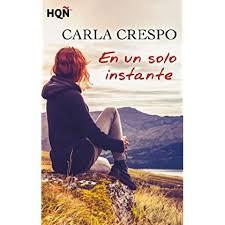 Download En Un Solo Instante Hqa Spanish Edition Ebook Pdf