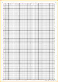 Print A Graph 6 7 Print Graph Paper Sowtemplate
