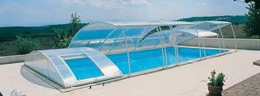 pool covers pool covers71 pool