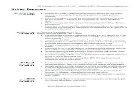 Legal Resume Objective Interesting Real Estate Resume Objective From Appraiser Resume Foodcity Free