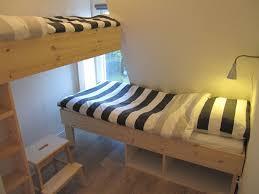 Bedroom Bedroom Suite Furniture Bedroom Furniture Prices - Isabella bedroom furniture