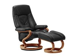 reasons to swivel reclining chair darbylanefurniture pertaining to leather swivel recliner armchair chair and footstool