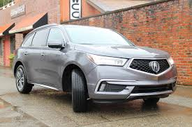 2018 acura mdx sport hybrid. wonderful acura full size of uncategorized2018 acura mdx hybrid new car wallpaper 2017   for 2018 acura mdx sport hybrid