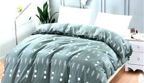 teal king size quilt cover bedspreads and comforters comforter sets dark blue black white set light twin queen grey
