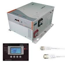 marine inverter charger wiring diagram marine diy selecting an inverter or inverter charger for a boat west marine on marine inverter charger xantrex inverter wiring diagram the wiring diagram