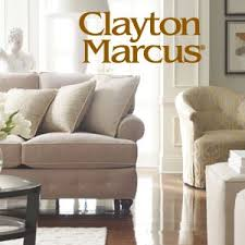 clayton marcus furniture clayton marcus sofas. authorized clayton marcus retailer founded furniture sofas d
