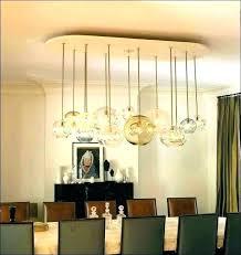 black lantern pendant light oversized pendant light black lantern ceiling lights large metal dome
