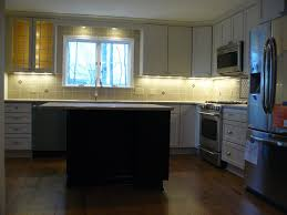 under cabinet lighting ideas. kitchen designmagnificent under cabinet lighting underlights easy led best ideas