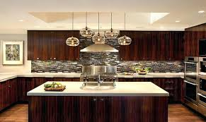 Lighting for kitchen island Contemporary Kitchen Bar Lights Kitchen Bar Lighting Kitchen Lovely Kitchen Bar Lighting Ideas Kitchen Bar Lighting Ideas Kitchen Island Kitchen Bar Mini Pendant Home And Kitchen Kitchen Bar Lights Kitchen Bar Lighting Kitchen Lovely Kitchen Bar