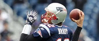 Patriots Vs Ravens 11 3 19 Nfl Week 9 Betting Predictions