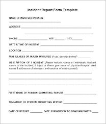 Patient Form Template New Patient Registration Form Template