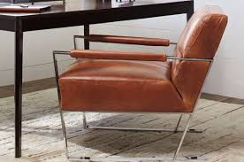 mid century furniture seattle. Stores In Seattle That Stock All The Midcentury Modern Stunners Intended Mid Century Furniture