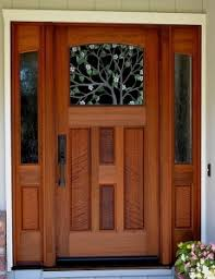 prices for entry doors with sidelights. glass craft door company is a designer, importer and manufacturer of decorative wood entrance doors, sidelights, transoms entryways, components, prices for entry doors with sidelights