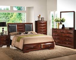Furniture Intrigue Queen Bedroom Sets Value City Furniture
