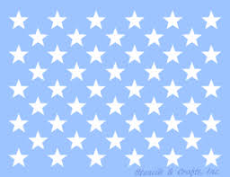 american template