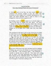 compare and contrast essay outline template uufom essay about soccer