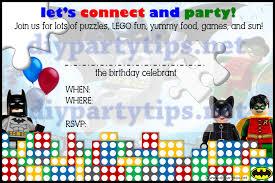 Free Printable Birthday Invitation Templates For Kids Printable Birthday Party Invitation Templates Download Them Or Print