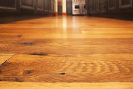 how much to refinish wood floors how to sand hardwood floors
