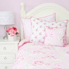 Shabby Chic Table Lamps For Bedroom Bedroom Pink Shabby Chic Bedding Travertine Table Lamps Lamp