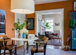 dark paint colors for living room paint colors for dark rooms perfect picks on living room