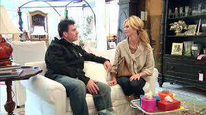 Meghan: I Will Never Replace LeAnn | The Real Housewives of Orange County  Blog
