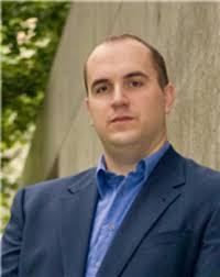 Aaron Duncan | IBS 2021