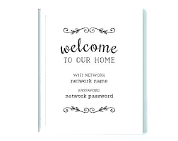 printable store hours sign business hours signs store hours template 6751459085 u2013