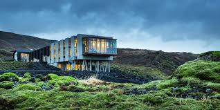 """Résultat de recherche d'images pour """"Ion Luxury Adventure en Islande et aurore boreale"""""""
