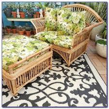 polypropylene outdoor rugs nz