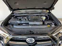 2018 New Toyota 4Runner SR5 Premium 2WD at Kearny Mesa Toyota ...