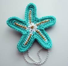 Baby Mermaid Crochet Pattern Custom Inspiration Ideas