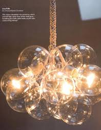 glass chandelier chandelier hand blown glass ball chandeliers
