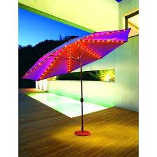 luxury solar powered patio umbrella and outdoor umbrella light patio umbrella solar lights nucleus home modern luxury solar powered patio umbrella