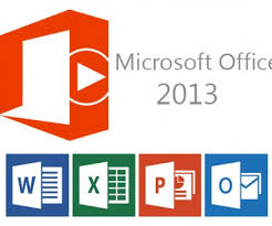 Microsoft Office Coupons Pixel Coupons Best Coupons And Deals Website