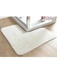 endearing l shaped rugs inspiring rug uk fl