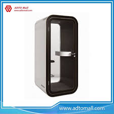 office privacy pods. Picture Of Customized Phone Booth Soundproof Office As Privacy Pods With Good Quality T