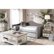 Shipping Bedroom Furniture Interesting Decorating