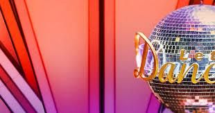 Januar 2021 um 23:39 uhr. Let S Dance 2021 Auf Rtl Web De