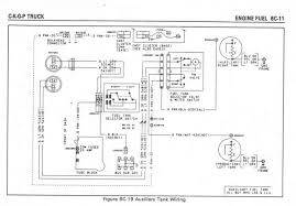 triple tanks? the 1947 present chevrolet & gmc truck message 1987 Chevy Blazer Fuel Sending Unit Wiring Diagram the 1947 present chevrolet & gmc truck message board network 1990 Chevy Truck Wiring Diagram